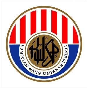 Jawatan Kosong 2013 di Kumpulan Wang Simpanan Pekerja(KWSP)