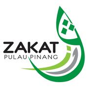 Jawatan Kosong 2013 di Zakat Pulau Pinang