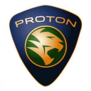 Jawatan kosong 2013 di Perusahaan Otomobil Nasional Sdn Bhd (PROTON)