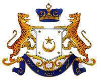 Jawatan kosong 2013 di Pejabat Menteri Besar Johor