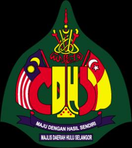 jawatan kosong 2012 Majlis Daerah Hulu Selangor (MDHS)