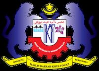 Jawatan kosong 2013 di Majlis Daerah Kota Tinggi