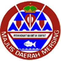 jawatan kosong 2012 Majlis daerah Mersing