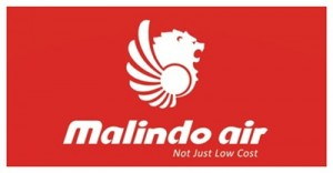 Job Vacancy 2013 in Malindo Airways