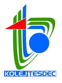 Jawatan Kosong 2013 di Pusat Pembangunan Kemahiran Negeri Terengganu (TESDEC)