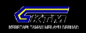 Job Vacancy 2013 in Keretapi Tanah Melayu Berhad (KTMB)