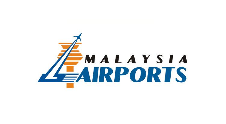 Job Vacancy 2013 in Malaysia Airports Holdings Berhad (MAHB)