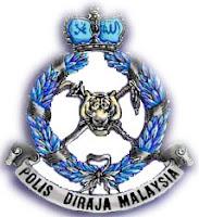 Job Vacancy 2013 in Polis Diraja Malaysia (PDRM)