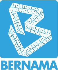Job Vacancy 2013 in BERNAMA