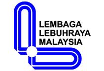 Jawatan kosong 2013 di Lembaga Lebuhraya Malaysia(LLM)
