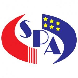 Jawatan kosong 2013 di Suruhanjaya Perkhidmatan Awam (SPA)