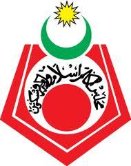 Jawatan kosong 2013 di Majlis Agama Islam Wilayah Persekutuan (MAIWP)
