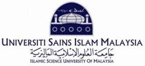 Jawatan kosong 2013 di Universiti Sains Islam Malaysia (USIM)