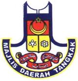 Jawatan kosong 2013 di Majlis Daerah Tangkak