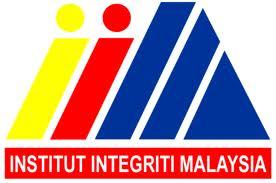 Jawatan Kosong 2013 di Institut Integriti Malaysia (IIM)