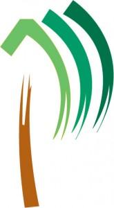 Jawatan Kosong 2013 di Jabatan Perhutanan Negeri Kedah