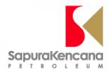Jawatan Kosong 2013 di SapuraKencana Petroleum Berhad (SapuraKencana)