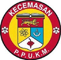 Jawatan Kosong 2013 di Pusat Perubatan Universiti Kebangsaan Malaysia (PPUKM)