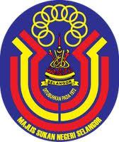 Jawatan kosong 2013 di Majlis Sukan Negeri Selangor (MSNS)