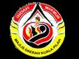 Jawatan Kosong 2013 di Majlis Daerah Kuala Pilah