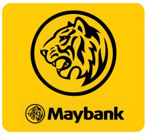 Walk In Interview 2013 in Malayan Banking Berhad