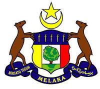 Jawatan Kosong 2013 di Perkhidmatan di Bawah Pentadbiran Kerajaan Negeri Melaka