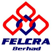 Job Vacancy 2014 in Federal Land Consolidation and Rehabilitation Authority (FELCRA)