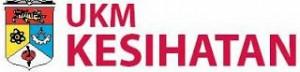 Job Vacancy 2014 in UKM Kesihatan Sdn Bhd