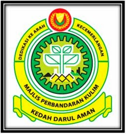 Job Vacancy 2014 in Kulim Municipal Council