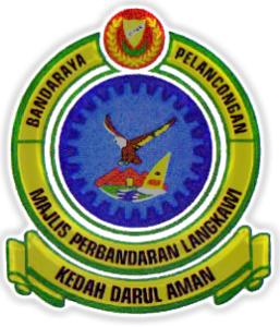 Job Vacancy 2014 in Langkawi Municipal Council