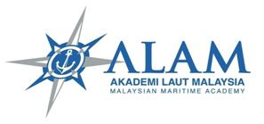 Job Vacancy 2014 in Akademi Laut Malaysia (ALAM )