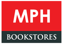 Job Vacancy 2014 in MPH Bookstores Sdn Bhd