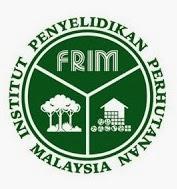 Institut Penyelidikan Hutan Malaysia (FRIM)
