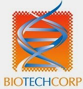 Malaysian Biotechnology Corporation (BiotechCorp)