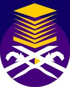 UiTM Sabah