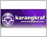 Karangkraf Group