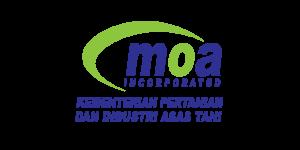 Kementerian Pertanian & Industry Asas Tani Malaysia