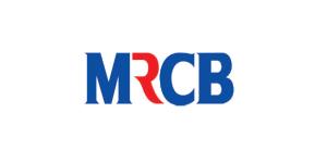 MALAYSIAN RESOURCES CORPORATION BERHAD (MRCB)
