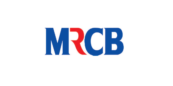 job vacancies 2015 in malaysian resources corporation
